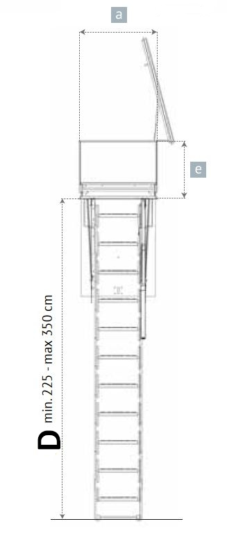 scala terrazzo.jpg